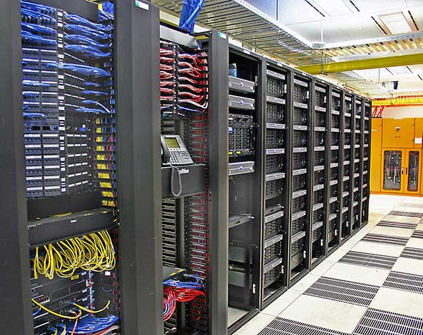 Data-Centre-Cabling