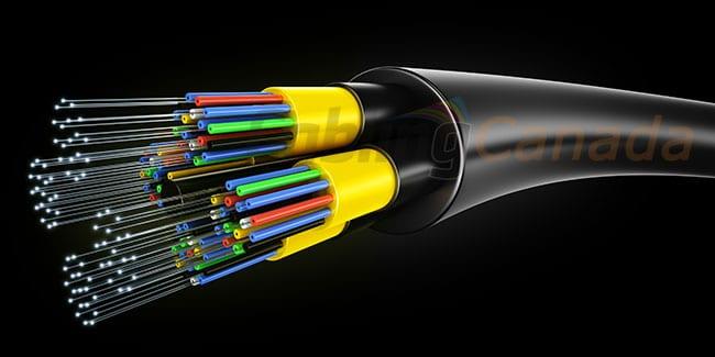 fiber-cabling